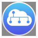 goPanel for mac版(mac服务器管理工具) v2.1.0