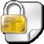 SafePublisher(文档安全发布工具) v1.0.0.1绿色版