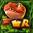 恐龙星球VR v1.6安卓版