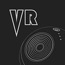 视维全景app v2.0.5安卓版