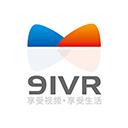91VR app v1.0安卓版