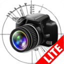 anglecam工程角度相机 v3.19安卓版