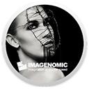 portraiture 3 mac破解版 v3.5.1
