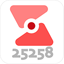 爱玩助手app v1.0安卓版