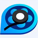 qq影音播放器4.0 v4.4.4.1001官方版