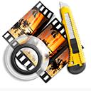 avs video remaker中文破解版 v6.2.3.228