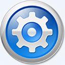 u盘万能驱动 v2.65免费版