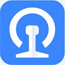 极速订票助手 v1.0.0.13免费版