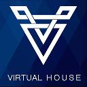 虚拟看房app 1.0安卓版