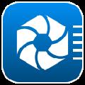 Capella-Scan(乐谱转换软件) v8.0.25官方版