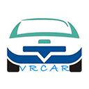 VR看车app v1.0安卓版