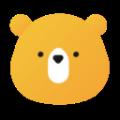 妙笔小熊(学生端) v1.1.0.0官方版