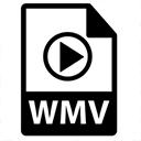 wmv解码器 32位/64位免费版