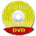 影楼MV数码电子相册(影楼版) v16.3官方版