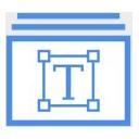 批量图片水印 for mac版 v2.5