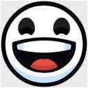 游乐园建造师 mac版(parkitect) v1.2中文版