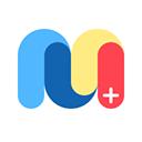 爱美艺家app v3.1.0安卓版