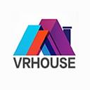 VR看房app v1.2安卓版
