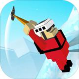 冰斧登山者(Axe Climber) v1.85安卓版