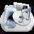 格式工厂(FormatFactory) v4.5.5.0破解版