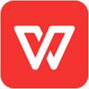 wps office安卓破解版 v12.2.1高级解锁版