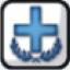 速腾门诊收费系统 v20.1208经典版