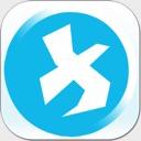 后羿采集器 for mac版 v3.1.4