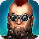 混沌世界 mac版(world of khaos) v1.2中文版
