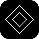 折光(refract)游戏 v1.5安卓版
