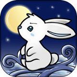星空跳跃 v1.0安卓版