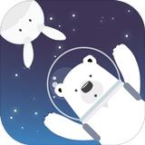 熊熊星球破解版 v1.0.2去广告版