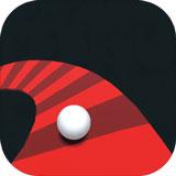 曲折之路(TwistyRoad)中文破解版 v1.9.9无限钻石版