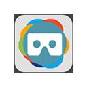优分享VR app v2.4安卓版