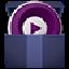 闪电MKV格式转换器 v1.3.5官方版