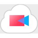 微开讲 for mac版 v1.8.0