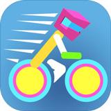 极品单车 v1.0.3安卓版