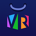 超多VR app v1.0.0.60安卓版