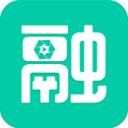 融学app