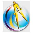 Sketchpad for mac版 v5.0.6