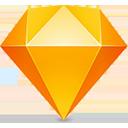 Sketch 52.5 mac汉化破解版 附安装教程