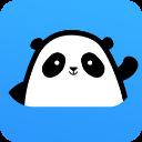 团子出行ios版 v8.6.3苹果版