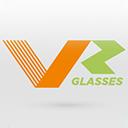 乐帆魔镜VR app v2.9.61安卓版