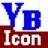 火兔音标助手 v1.21官方版