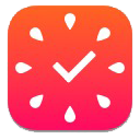 疯狂番茄 for mac版 v4.6