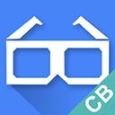 视动VR app v1.0安卓版