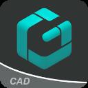 cad看图王app v3.1.2安卓版