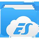 ES文件浏览器电脑版 v4.1.9.8中文版