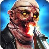 僵尸vs人类破解版 v1.1.1修改版