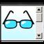 BigType(放大镜软件) v1.0官方版