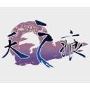 轩辕剑3外传天之痕 mac版 v1.0